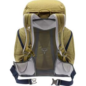deuter Gröden 30 SL Backpack Women clay/navy